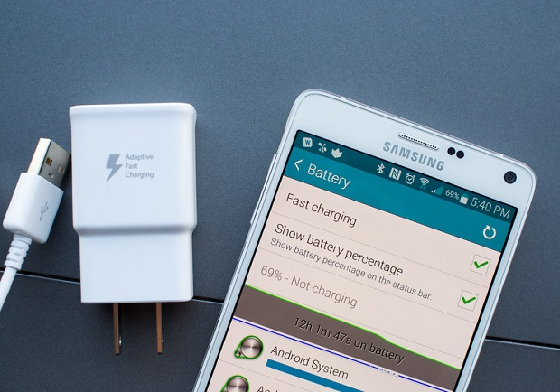 avoid_charging_your_mobile_phone_with_fast_charger