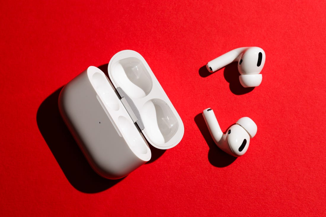 how-to-avoid-losing-your-airpods-pro-or-airpods-pro-case