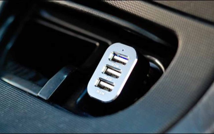 car-charger-not-working-3