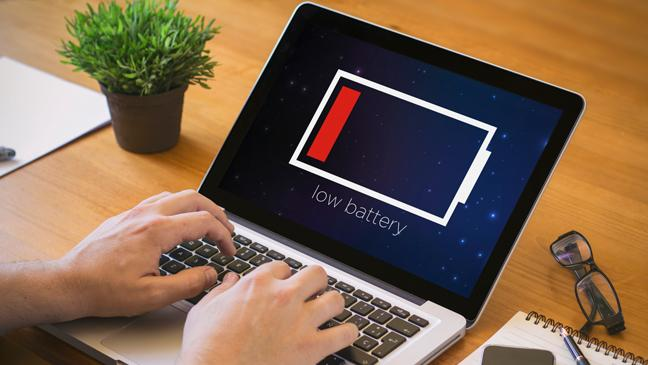how_to_improve_laptop_battery_life