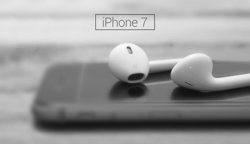 iphone7-wireless-headphones