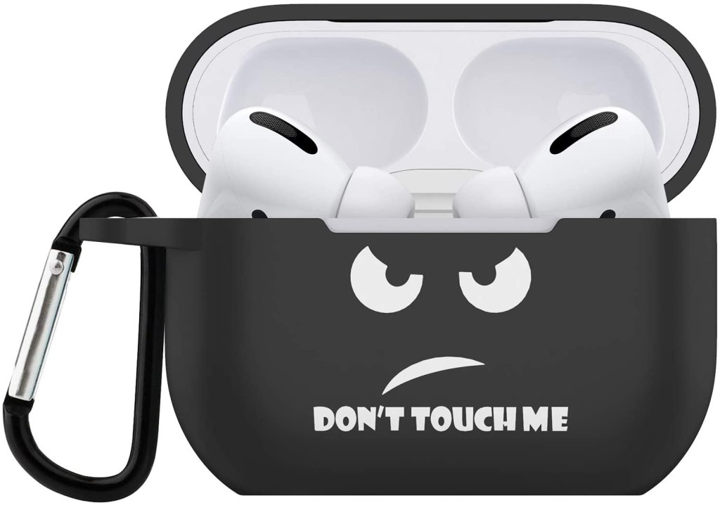 best-protective-cases-for-airpods-pro-2021-2