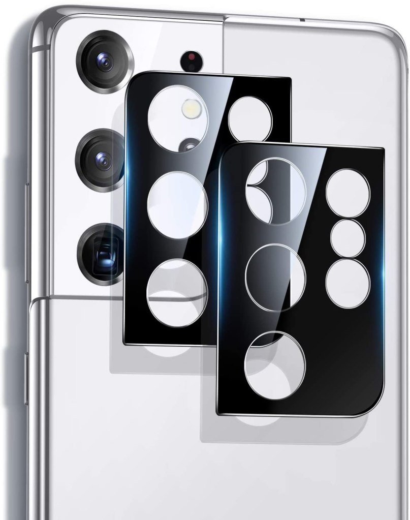should-you-purchase-camera-lens-protector-for-samsung-galaxy-s21-2