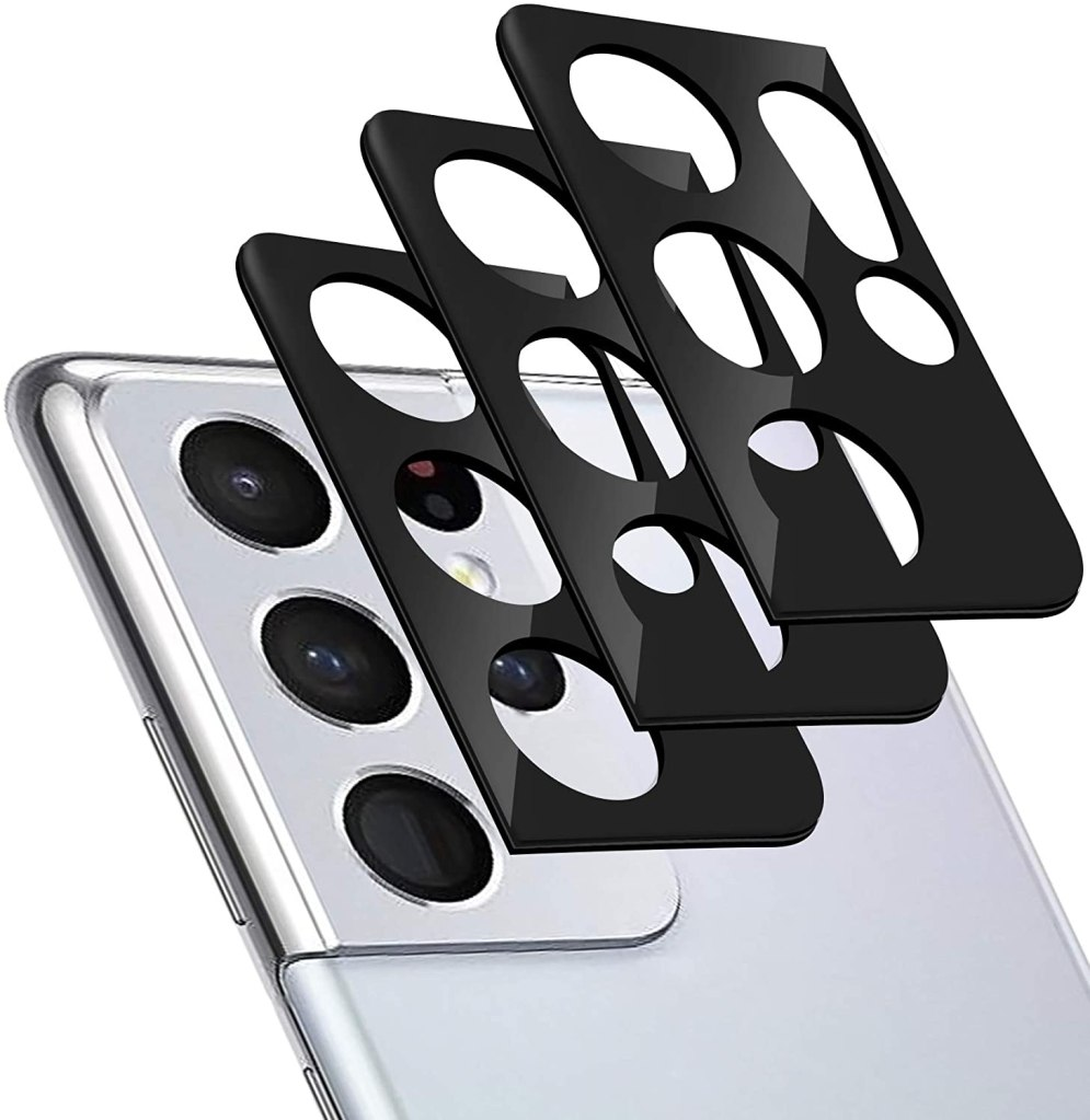 should-you-purchase-camera-lens-protector-for-samsung-galaxy-s21-3