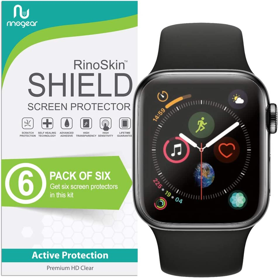best-apple-watch-accessories-2021-you-should-buy-rinogear-screen-protector