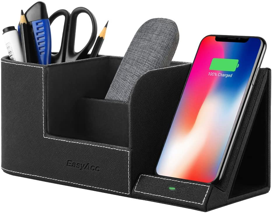 do-we-need-mi-air-charge-is-it-harmful-to-our-body-easyacc-wireless-charging-organizer