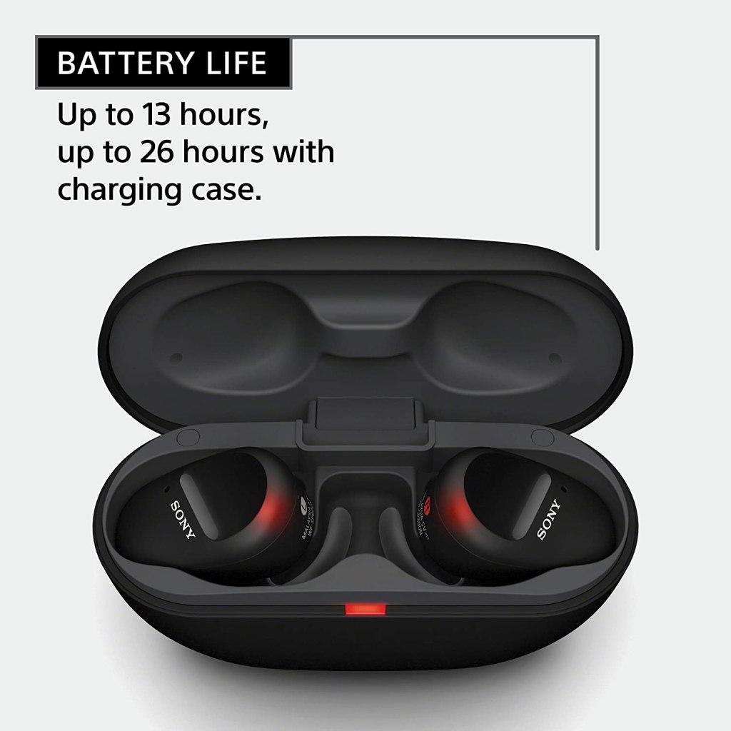 best-noise-canceling-true-wireless-earbuds-2021-sony-wf-sp800n