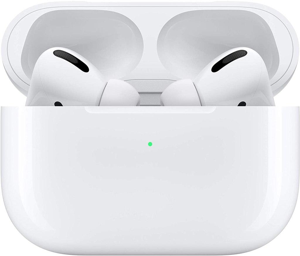 best-noise-canceling-true-wireless-earbuds-2021-apple-airpods-pro