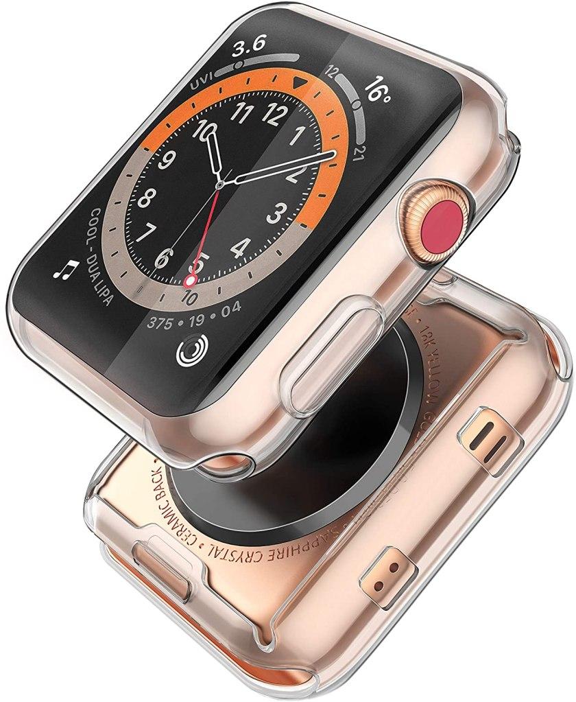 best-apple-watch-accessories-2021-you-should-buy-julk-protective-case