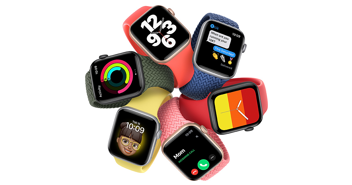 best-apple-watch-accessories-2021-you-should-buy