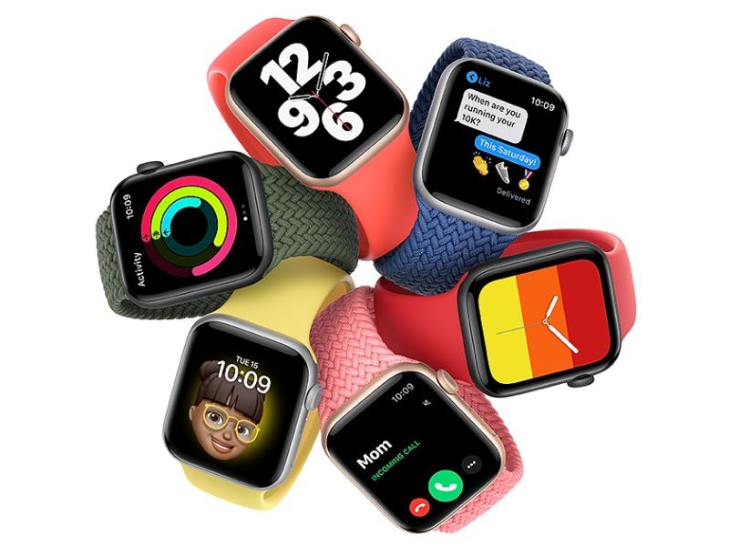 best-apple-watch-accessories-2021-you-should-buy