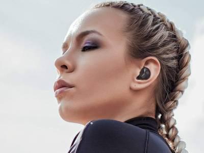 best-noise-canceling-true-wireless-earbuds-2021