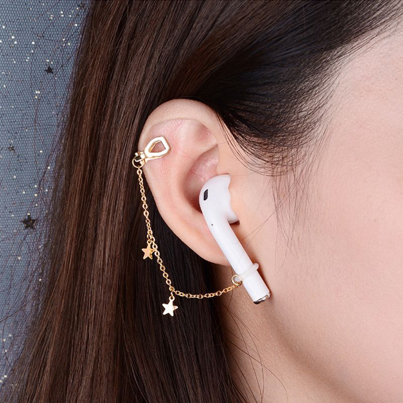 how-to-avoid-losing-your-airpods-when-in-use-earrings