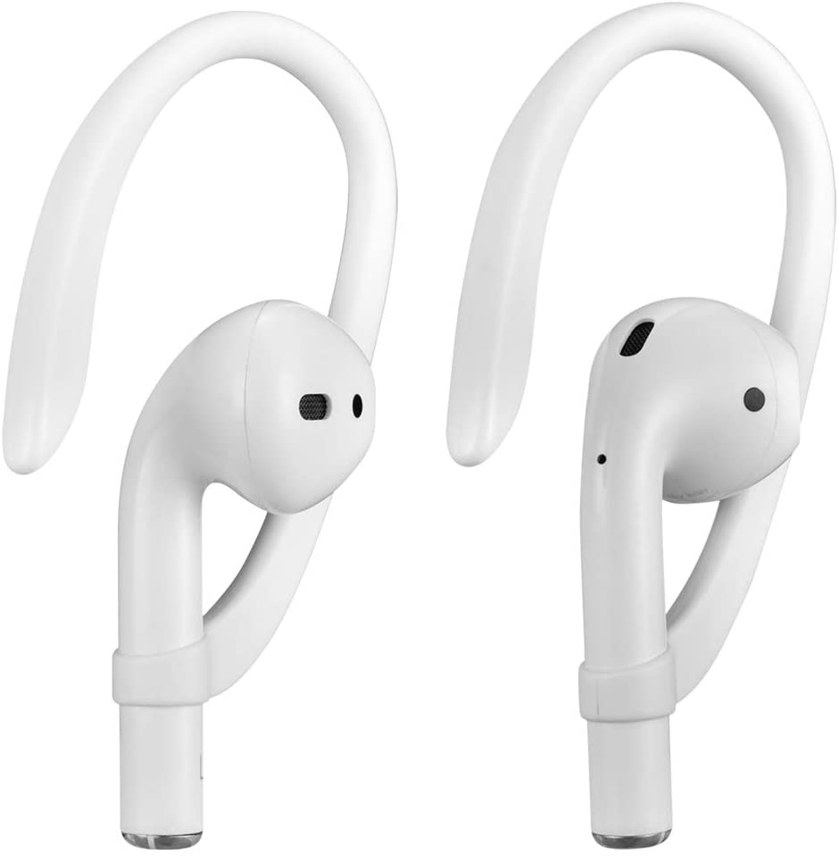 how-to-avoid-losing-your-airpods-when-in-use-ear-hooks