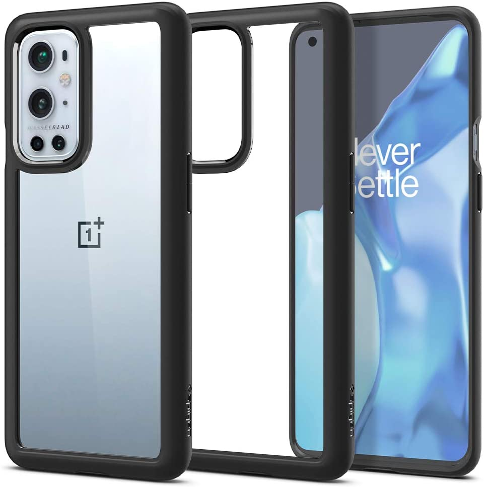 does-oneplus-9-pro-support-fast-charging-phone-case
