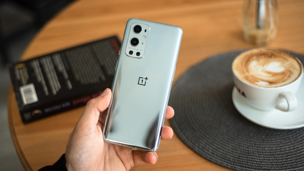 does-oneplus-9-pro-support-fast-charging-1
