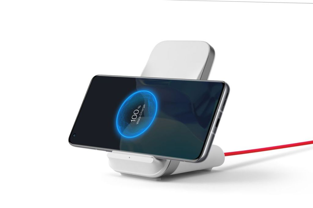 does-oneplus-9-pro-support-fast-charging-50w-wireless-charger